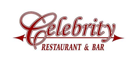 Celebrity_logo