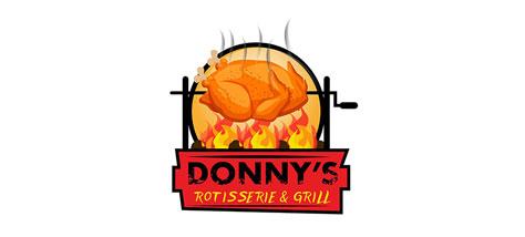 Donnys-demo-logo
