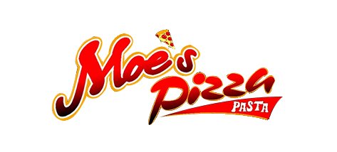 Moes_live_logo3