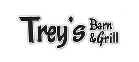 TBG-demo-logo