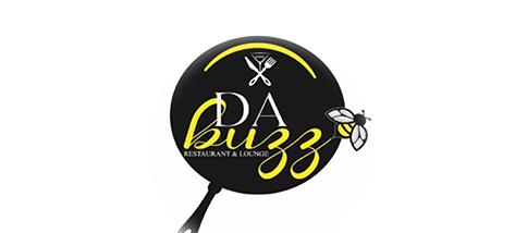 dabuZZ_logo