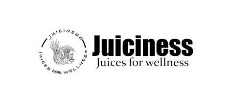 juiciness-demo-logo