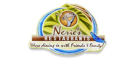 neries_logo_revised_web-1