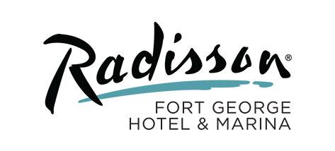 radisson-demo-logo
