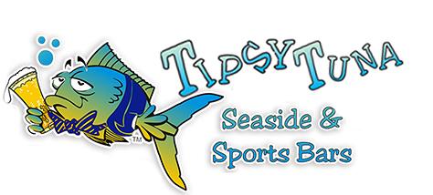 tt-demo-logo