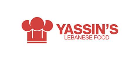yassins-