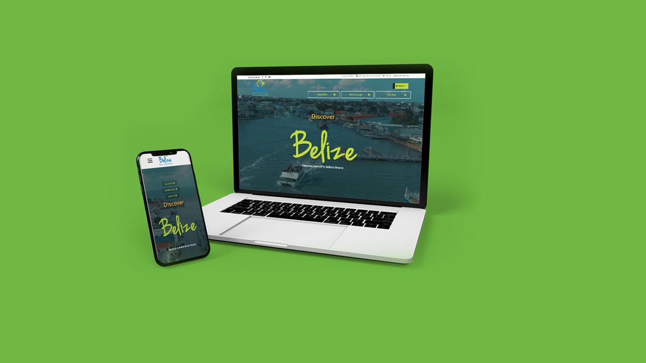 BHA-portfolio-featured-image