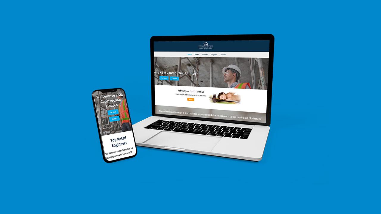 K&M-portfolio-featured-image