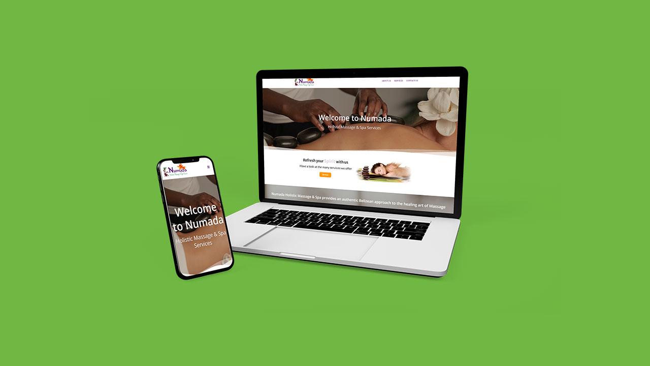 numada-portfolio-featured-image